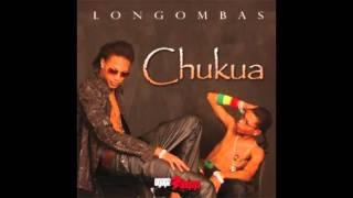 Vuta Pumz  audio    Longombas