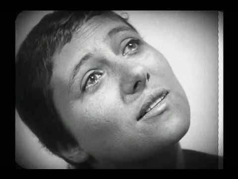 Страсти Жанны дАрк ( La passion de Jeanne dArc 1928 )