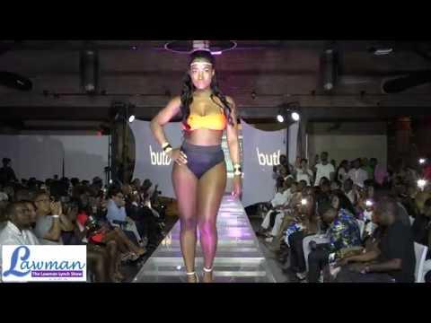 TLLS featuring Bikini Under The Bridge 2017 (BUTB)