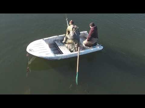 рыбаков фото иван