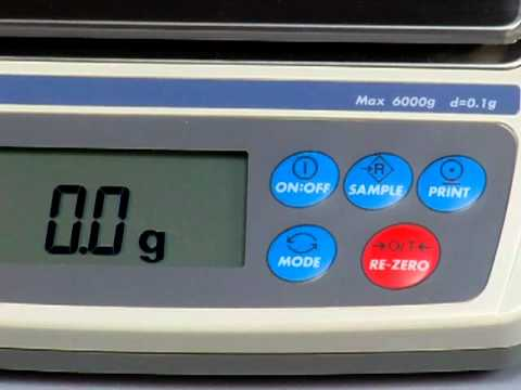 eki-electronic-digital-scale-with-optional-$209-battery