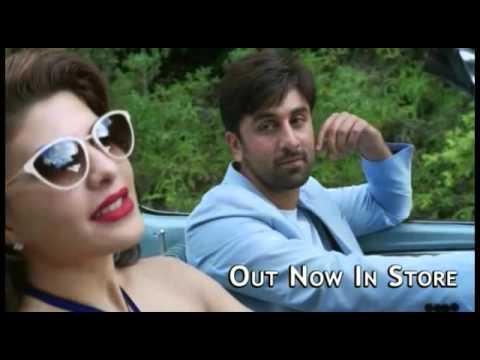 Ab Doorie Hai Itni   Ankit Tiwari 2015   Bollywood Latest Songs