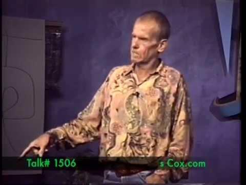 Jan Cox Talk # 1506-FCPtrial-master