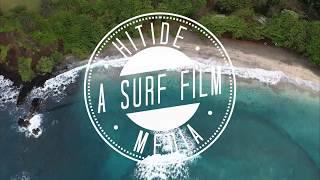 Maui Surf Film