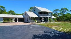 19150 Gottarde Rd, North Fort Myers, FL 33917 - Home for sale in Florida - 239Listing