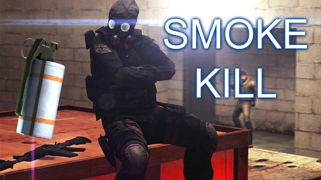 Cs go smokes csgodouble bot 4
