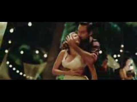 Remo Fernandes and Alisha Chinai - Panch Vorsam