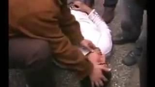 Video Iranian boxer fights in Streets of Turkey; Iranlı boxer Türkler ile savaşyor download MP3, 3GP, MP4, WEBM, AVI, FLV Agustus 2018