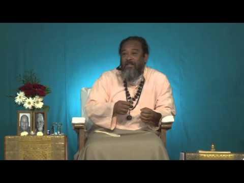 Laughing Buddha 5 - Buddha râzând 5 -Scapă-mă de ego și înlocuiește-mă cu tine - Sri Moojiji