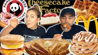 FULL BLOWN AMERICAN CHEATDAY ft. NATE FIGGS