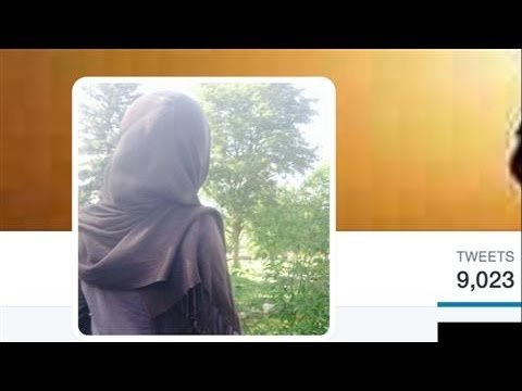 Was Colorado Teen Joining ISIS? Tweets Complicate Picture