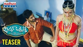 Fashion Designer So Ladies Tailor Movie Review Rating