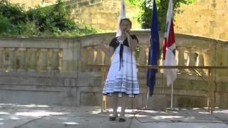 Gislaine Mifsud - Tema'79 (live)