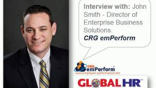 emPerform interview with Global HR News - Part 2