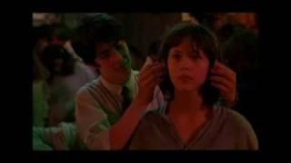 LA BOUM (1980) - Sophie Marceau - bande-annonce du film