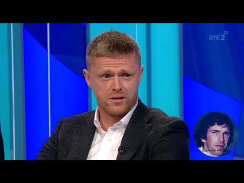 Damien Duff Liverpool are far superior to last season with the signings they've made