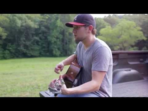 Memories Are All We'll Ever Have (Original Song) Chase Carruth