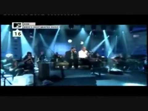 Sido feat. Stefan Remmler 'Da Da Da' Offizielles Video