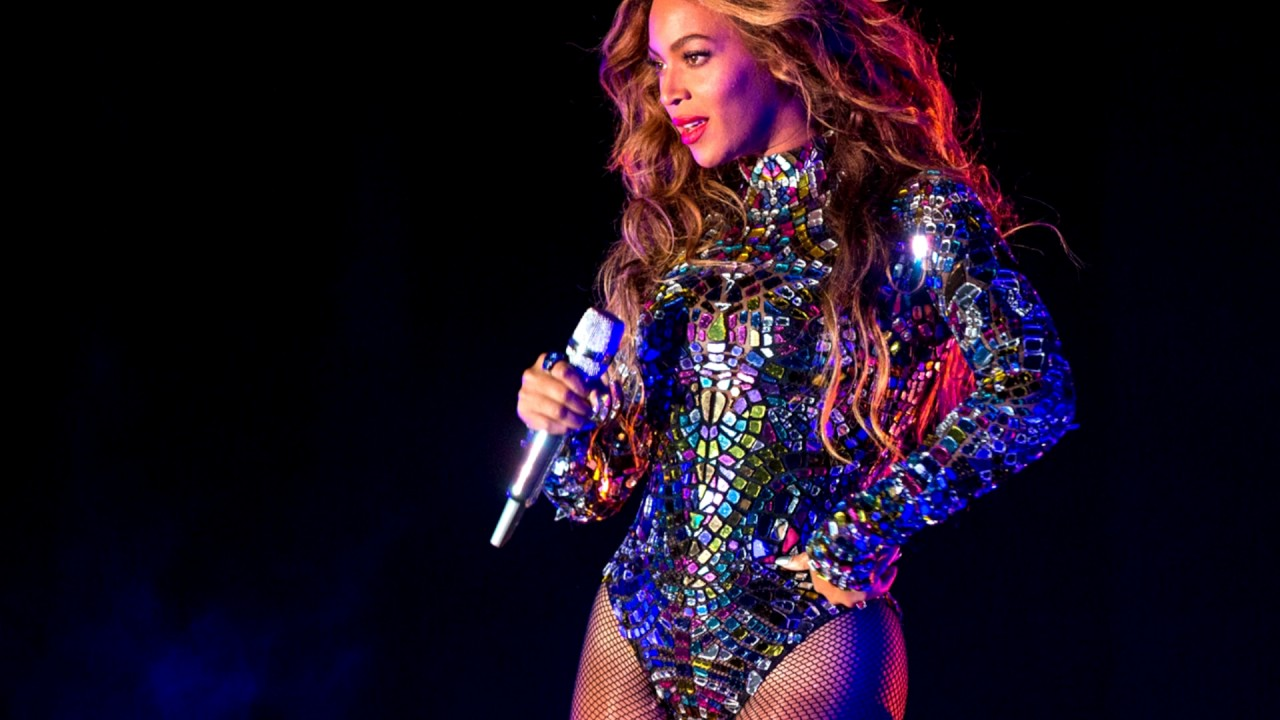 Image result for Beyonce's songs Blow and Jealous