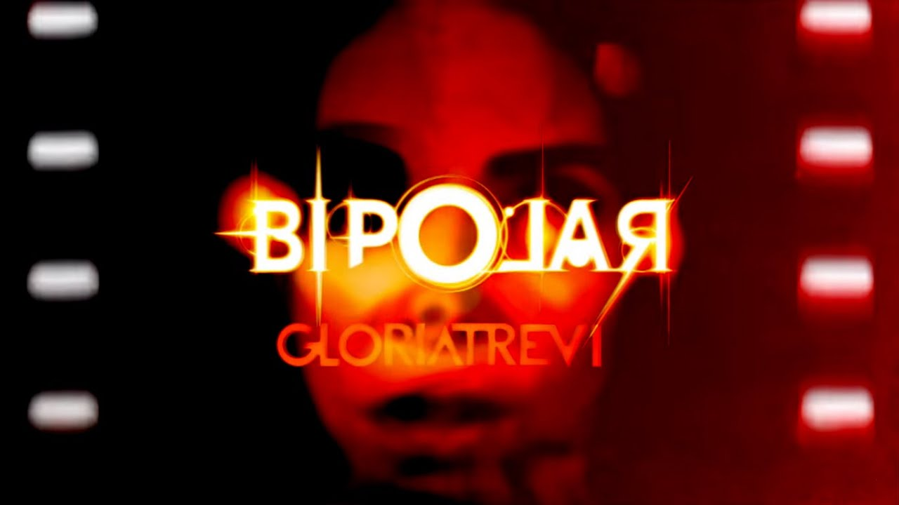 Gloria Trevi Bipolar Lyrics Gloria Trevi Bipolar Lyrics