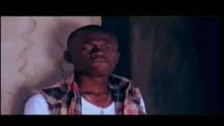Ge2 Ft Maromboso - Nawashusha Down