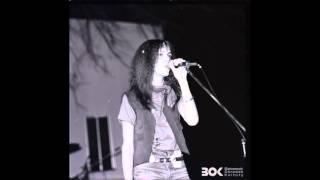 ballada o czasie  lila-liliANA CHYCZYŃSKA&Jacek SKUBIKOWSKI