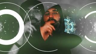 Woodman - Hip Hop & Drugs feat. DUFF