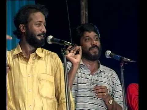 comedy guinnes malayam comedy Kadhaprasangam PART 2.kalabhavan ks prasad comedy show