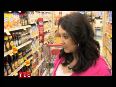 Tlc Couponing
