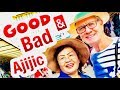 Ajijic, Mexico-Good, Bad & Ugly (Jalisco-Chapala & Guadalajara) Expats' retirement in Mexico