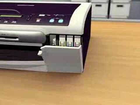 brother multi function dcp 130c youtube rh youtube com brother dcp-130c user manual brother dcp-130c printer manual