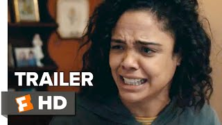 little woods trailer 1 2019 movieclips trailers