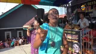 SABARLAH SAYANG voc. Mimi Ida Dirgo - NAILA MUSIC ENTERTAINMENT Live Wlahar 23 Oktober 2017