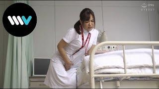 Japan Movie Girls in Urgency Ep 1