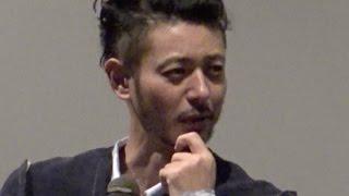 『ゆれる』『ディア・ドクター』『夢売るふたり』の西川美和監督がメガ...