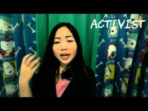 Social Media Project IBM Petra - Nadia Clarissa Wijaya 34412035 Neotrope
