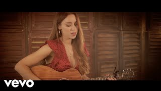 Una Healy - Wild Grasses (Official Video)