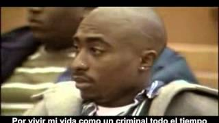 2pac-Until the End of Time Subtitulado Español