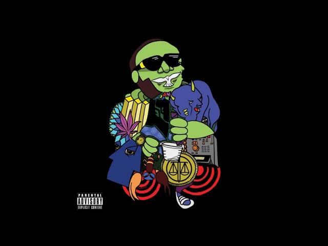 Benny The Butcher - Pyrex Picasso Feat. Rick Hyde & Conway the Machine (Prod. Rare Scrilla)