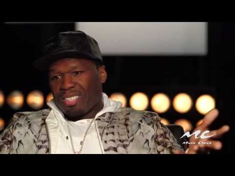 50 cent tells us why Eminem is the greatest
