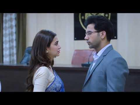 Jogi#female version#Shadi mein zaroor aana
