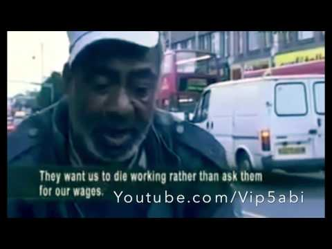 Real Life in U.K in Punjabi (Must Watch For Every Punjabi )