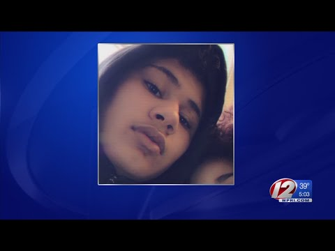 Fall River Teen Stabbed to Death