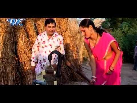 ऐ बढ़वा बुराण बा - Bhojpuri Hit Song   Lawanda Paresan Baa   Diwakar Diwedi   Hit Song