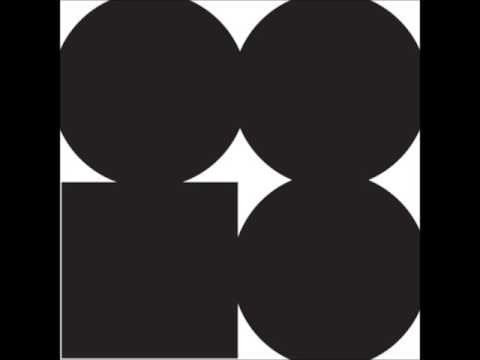 Autechre - feed1 (elseq 1)