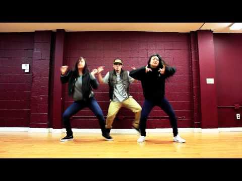 Hot Boyzremix  Missy Elliot ft Nas, Eve & QTip JP Tarlit