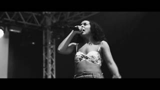 Princess Nokia: Kitana (Live at Field Day)