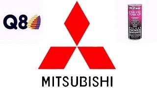 Лёха & замена моторного масла в Mitsubishi Carisma(всё по полочкам без всяких хитростей подключение к партнерской программе YouPartnerWSP по ссылке: https://youpartnerwsp.com/jo..., 2015-01-17T08:00:23.000Z)