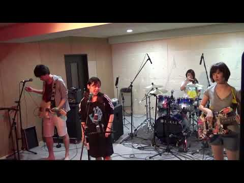 11. ガールズバンド [SMC 2017 夏合宿]