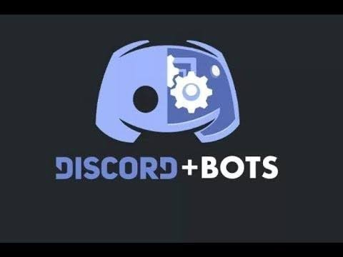 How To Get A Music Rythm Bot On Discord Android Free Youtube